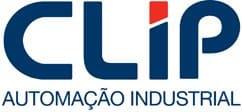 Fabricante de Instrumentos para Controle - Clip Automação Industrial