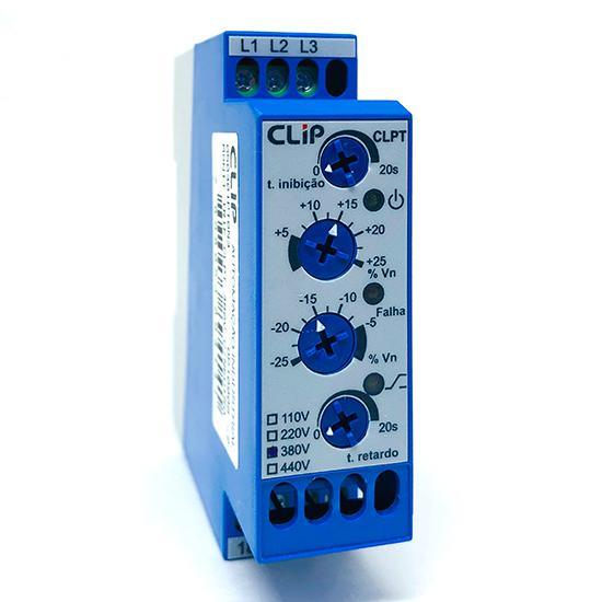 CLPT-2F