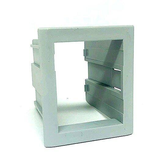 Adaptador para painéis CLB-40