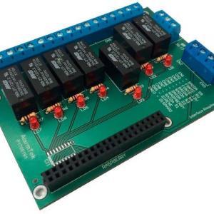 Placa de circuito impresso comprar