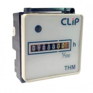 Horímetro para maquinas