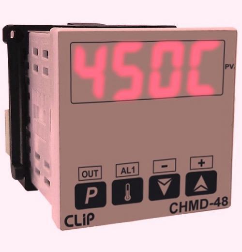 CHM-48D